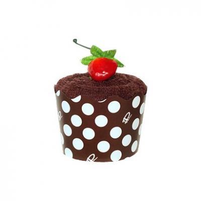 ル・パティシエショートケーキ(チョコレート)